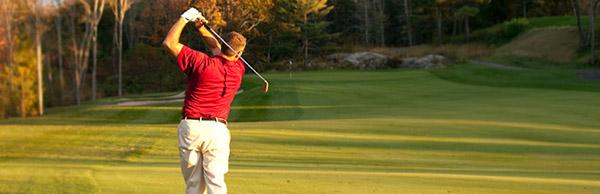 tennessee safety & health congress golf tournament photo