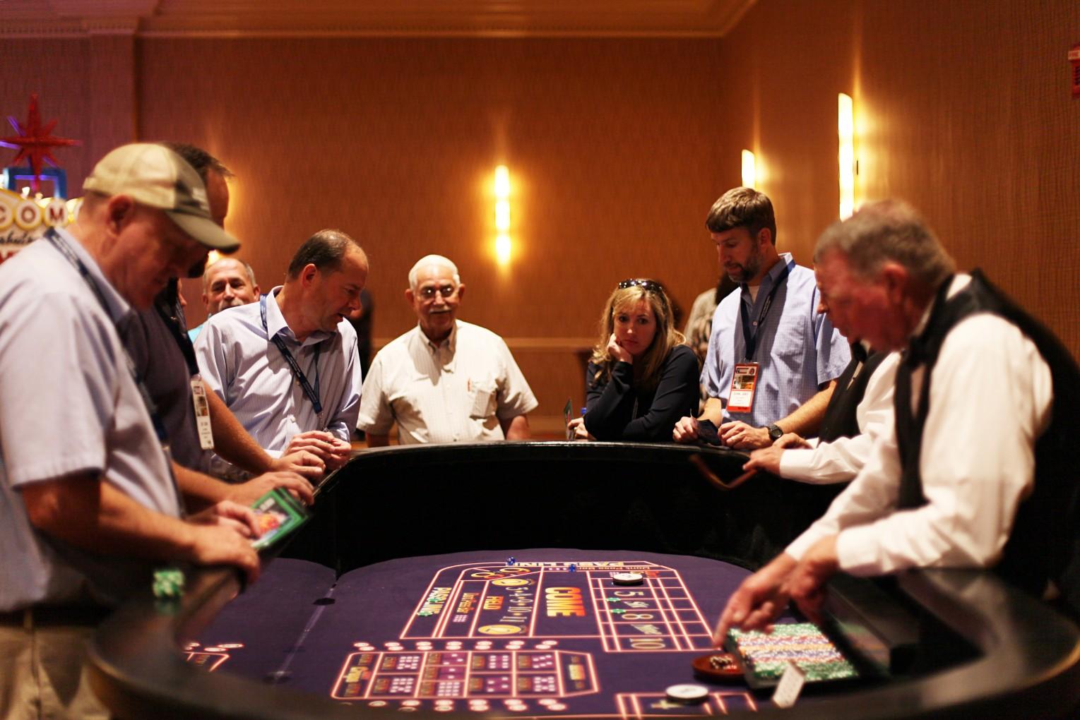 Casino conference 2014 vesper death casino royale